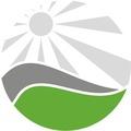 Talajvédelemi terv rekultivációhoz