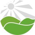 Talajvédelem - Mezőgazdasági célú tereprendezés