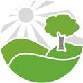 Talajvédelmi terv ültetvények telepítéséhez