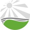 Talajvédelmi terv készítése mezőgazdasági területek vízrendezéséhez